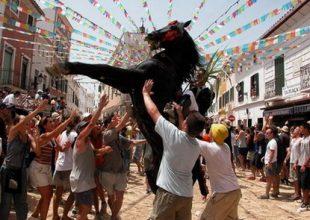 Fotos – Fiestas patronales