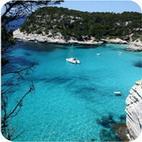 Sobre Menorca