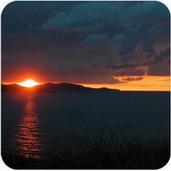 Teléfonos y enlaces de interés para viajar a Menorca