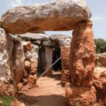 <a class=&quot;amazingslider-posttitle-link&quot; href=&quot;http://www.viajamenorca.es/guia-turistica/rutas-e-itinerarios/menorca-talayotica/&quot;>Menorca Talayótica</a>