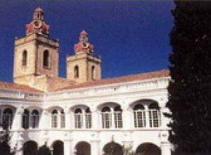 Museo diocesano de Menorca