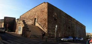 Museo municipal de Ciutadella