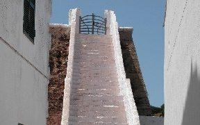 Aljibe de Es Mercadal