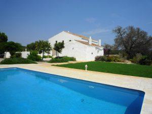 Buscar hoteles en Alayor (Alaior), Menorca