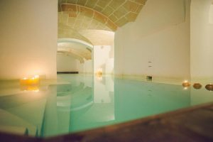 Buscar hoteles en Ciudadela, Menorca