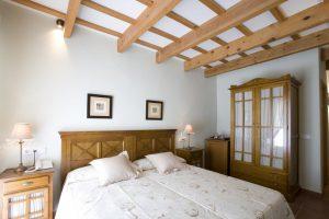 Hoteles en Es Mercadal, Menorca