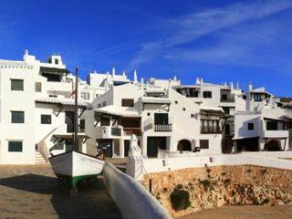 Fotos y vídeos de Menorca