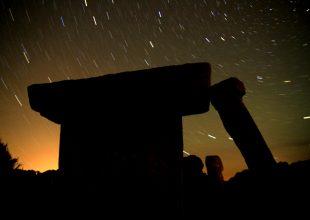 Destino Turístico Starlight