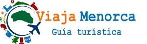 Viaja a Menorca