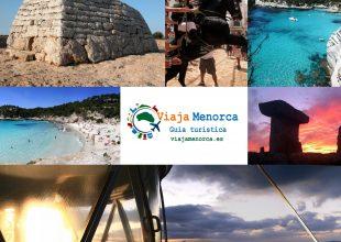 Fotos de Menorca